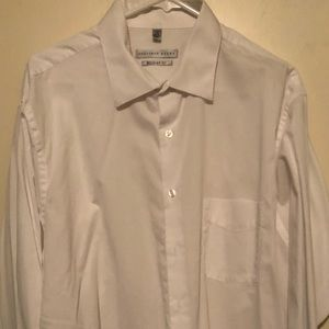 Men's Geoffrey Beene Dress Shirt